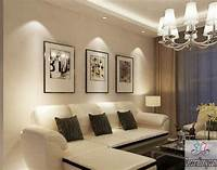 decorating ideas for living room walls 45 Living Room Wall Decor Ideas | Living Room