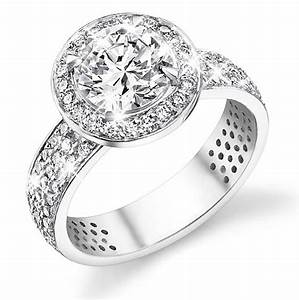 most expensive diamond engagement ring hd amazing With expensive wedding rings for women