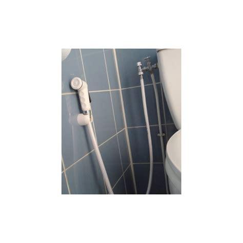 Spray Bidet by Toilet Bidet Spray Wici Concept