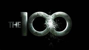 100 Pics Serie Tv : the 100 tv series title sequence youtube ~ Medecine-chirurgie-esthetiques.com Avis de Voitures