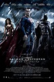 """""""Batman V Superman: Dawn Of Justice"""" Is A Perfect 10 — On ..."""