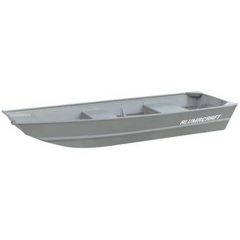 Flats Boats Australia by Flat Bottom Boats How To Diy Pdf Blueprint Uk Us