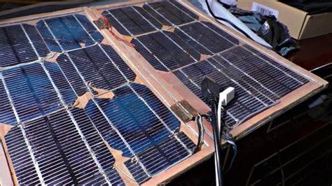 Альтернативные источники энергии виды плюсы и минусы