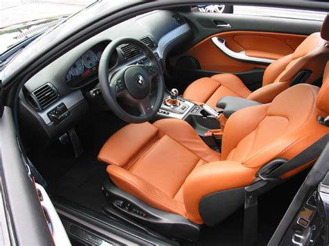 bmw supercar interior the affordable supercar the ultimate e46 m3 buyer 39 s guide