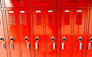 School Lockers New Music Is Boring Part One The Tyranny Of The Concert