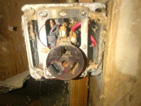 Wiring How Should About Fixing Faulty