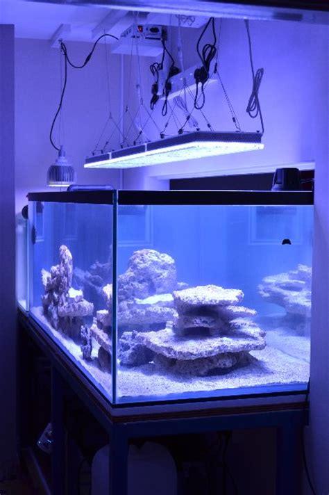 led reef lighting orphek led review aquarium led lighting orphek