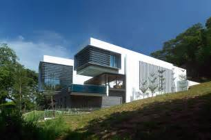 contemporary homes interior designs if it 39 s hip it 39 s here archives lakeshore view house