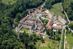 Kloster Marienthal Ostritz : internationales begegnungszentrum st marienthal ~ Eleganceandgraceweddings.com Haus und Dekorationen