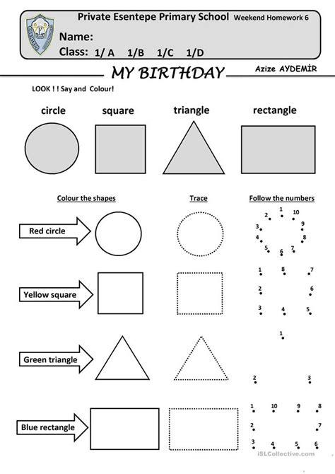 number names worksheets 187 shape words worksheet free