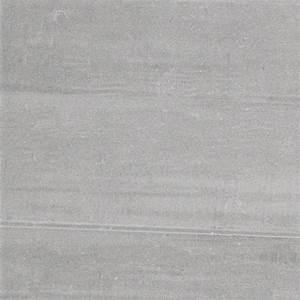 Revêtement De Sol Intérieur : rev tement de sol mur pour int rieur back silver by ~ Premium-room.com Idées de Décoration