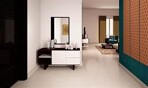 Buy Elegant Contemporary Foyer Area online in India