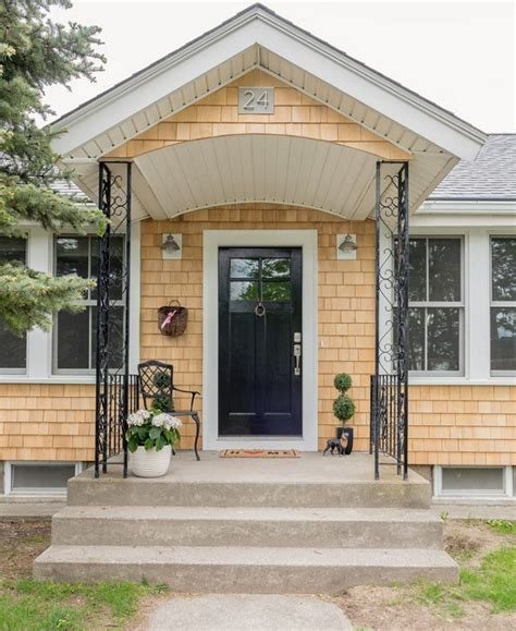 small front porch ideas small porch ideas with charming decoration homestylediary com