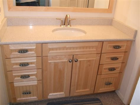 book of bathroom vanities jax fl in ireland by sophia