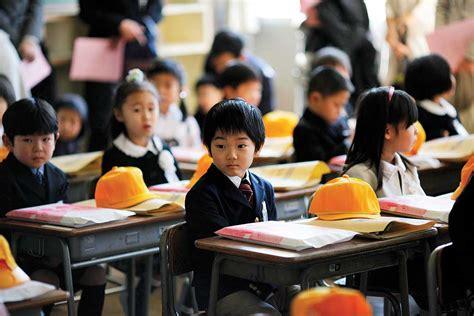 En Guanajuato hay 109 escuelas con niños japoneses - Koko ...