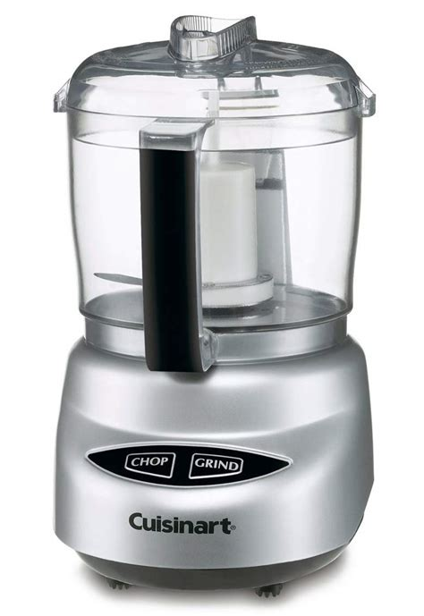 cuisine t top 10 best food processors 2018 your easy buying guide