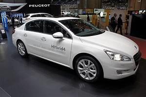 Peugeot 508 Hybrid Probleme : peugeot 508 hybridation et lection blog automobile ~ Medecine-chirurgie-esthetiques.com Avis de Voitures