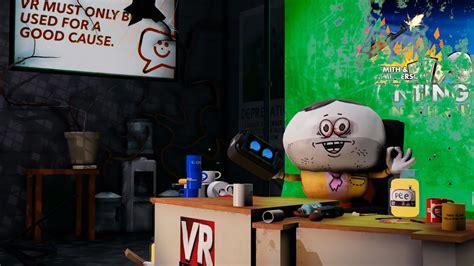 accounting vr game vive rift oculus titres longue disponibles sous version sur htc psvr