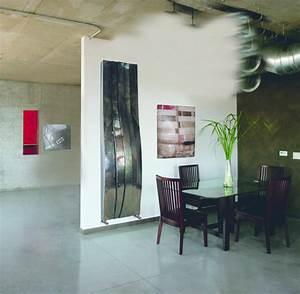 Des Radiateur Pour Se Chauffer 100 Design Galerie