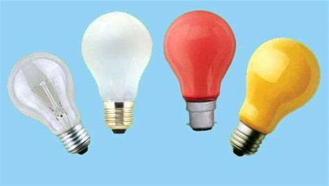 bulbs a19 a21 a23 id 2516932 product details view