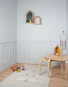 Tapis Chambre Enfant : tapis chambre d 39 enfant tipi ~ Teatrodelosmanantiales.com Idées de Décoration