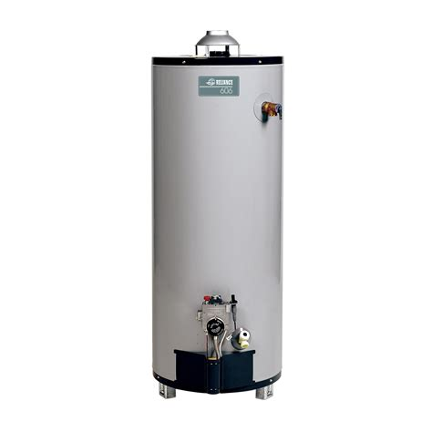 water heater everything you need to know about the new water heater regulations 2015