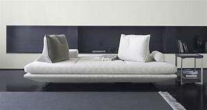 Prado by ligne roset modern sofas linea inc modern for Modern sectional sofa los angeles