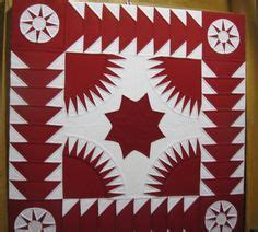 paul newman quilt pattern 1000 images about red white quilts on pinterest