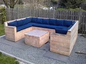 how to make home made furniture diy outdoor furniture With homemade lawn furniture