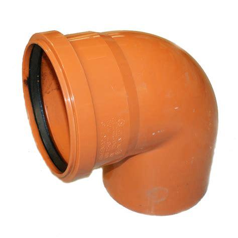 abwasserrohr dn 100 kg rohr dn 100 110 abwasserrohre formst 252 cke b 246 abzweige formteile kanalrohr ebay