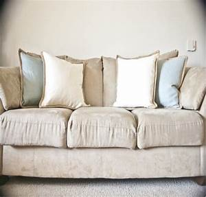 Microfiber sofa fabric what are the pros and cons of for Sectional sofas pros and cons