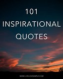 Image result for Inspirational Quotes to Live By