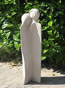 Abstrakte Skulpturen Garten : skulpturen garten leistungen naturstein hannover vom steinmetz hannover mit grabsteine garbsen ~ Sanjose-hotels-ca.com Haus und Dekorationen