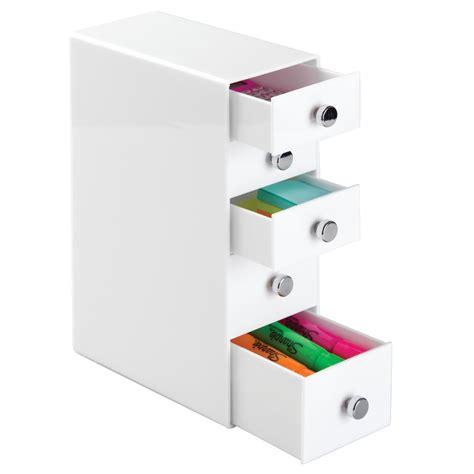 5 Drawer Desk - 5 drawer desk organizer wayfair