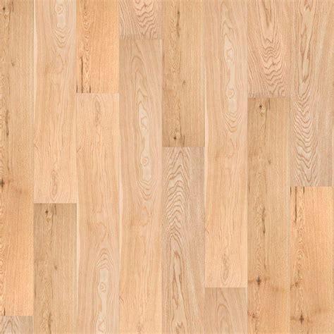 bruce hardwood floors distressed oak gunstock bruce distressed oak gunstock 3 8 in thick x 5 in wide