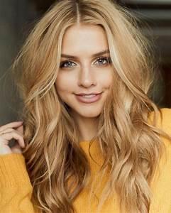 Haare Blondieren Natürlich : 1001 ideen und tipps zum thema haare blondieren frisuren pinterest ~ Frokenaadalensverden.com Haus und Dekorationen
