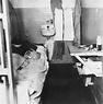 1962 Alcatraz escape may have been successful: study - NY ...