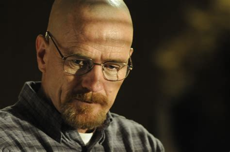 Bad Image Walter White Breaking Bad Wallpaper 4290x2850 55123