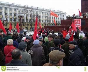 Kazan Russia:The Russian Flag Stock Photo | CartoonDealer ...