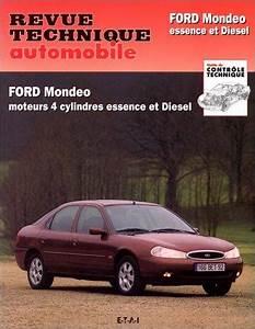 Revue Technique Ford Fiesta Gratuit Pdf : revue technique ford mondeo neuf occasion num rique pdf ~ Medecine-chirurgie-esthetiques.com Avis de Voitures