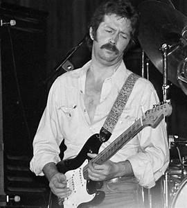 Dr. Jazz - Eric Clapton - 1977