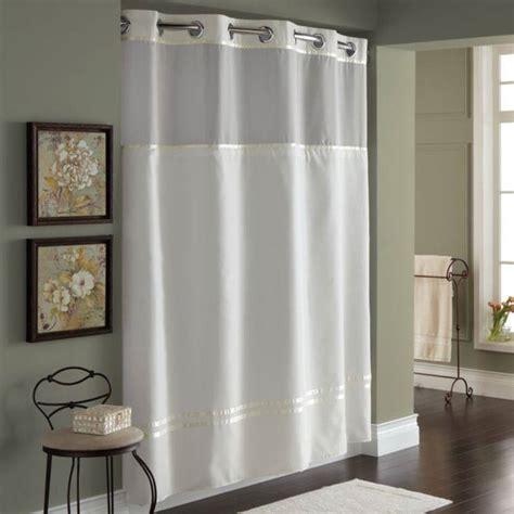 tenda doccia trasparente modelli e materiali delle tende doccia tende e tendaggi
