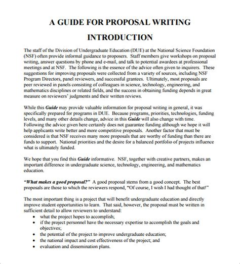 15+ Writing Proposal Templates  Free Sample, Example. Why Would You Be A Good Fit For This Position Template. Photos To Pencil Sketches Template. Warning Slips For Employees Template. Interior Design Portfolio Layout Template. Teaching Cover Letters For New Teachers Template. Persuasive Essay Rubric High School Template. Free Editable Lesson Plan Template. Cycle Chart Template 430945