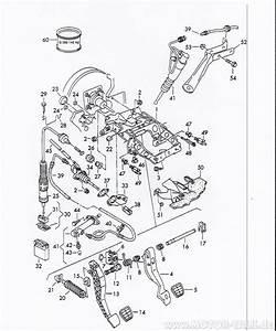 Vw Käfer Motor Explosionszeichnung : img039 suche explosionszeichnung vw golf 3 203117619 ~ Jslefanu.com Haus und Dekorationen