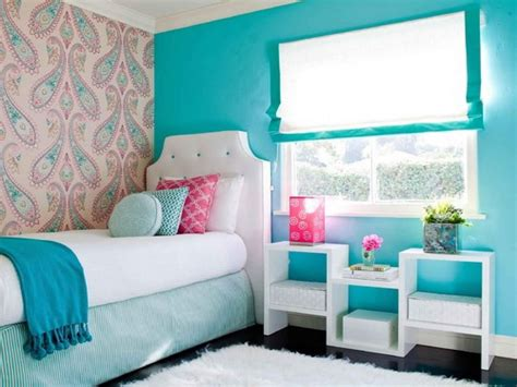 bedroom paint colors for