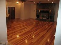 ceramic tile that looks like hardwood Popular Ceramic Tiles That Look Like Hardwood Floors ...