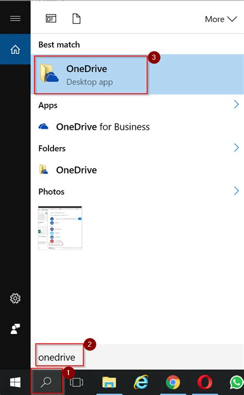 How To Resume Windows 10 by How To Sync Or Pause Or Resume Onedrive In Windows 10 And