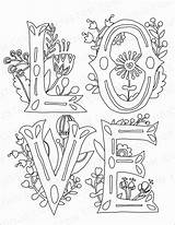 Coloring Activity Groom Bride Personalized Adult Shopkin sketch template
