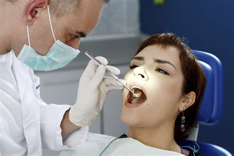 Dr Dentist by Infections Lead To Rise In Hospitalizations The