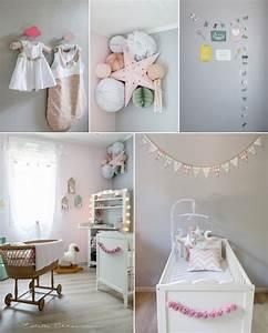 photographe bebe paris yvelines seance photo a l39heure With deco chambre enfant fille